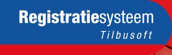Tilbusoft_logo